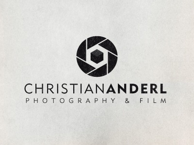 christian-anderl-identity
