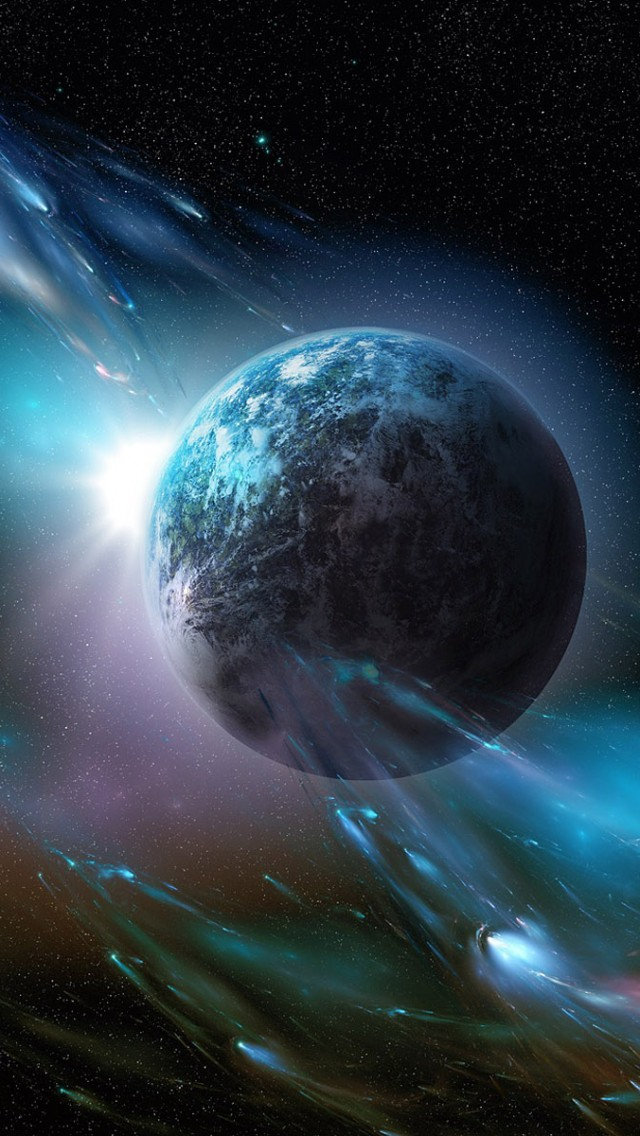 space-iphone-wallpaper-2