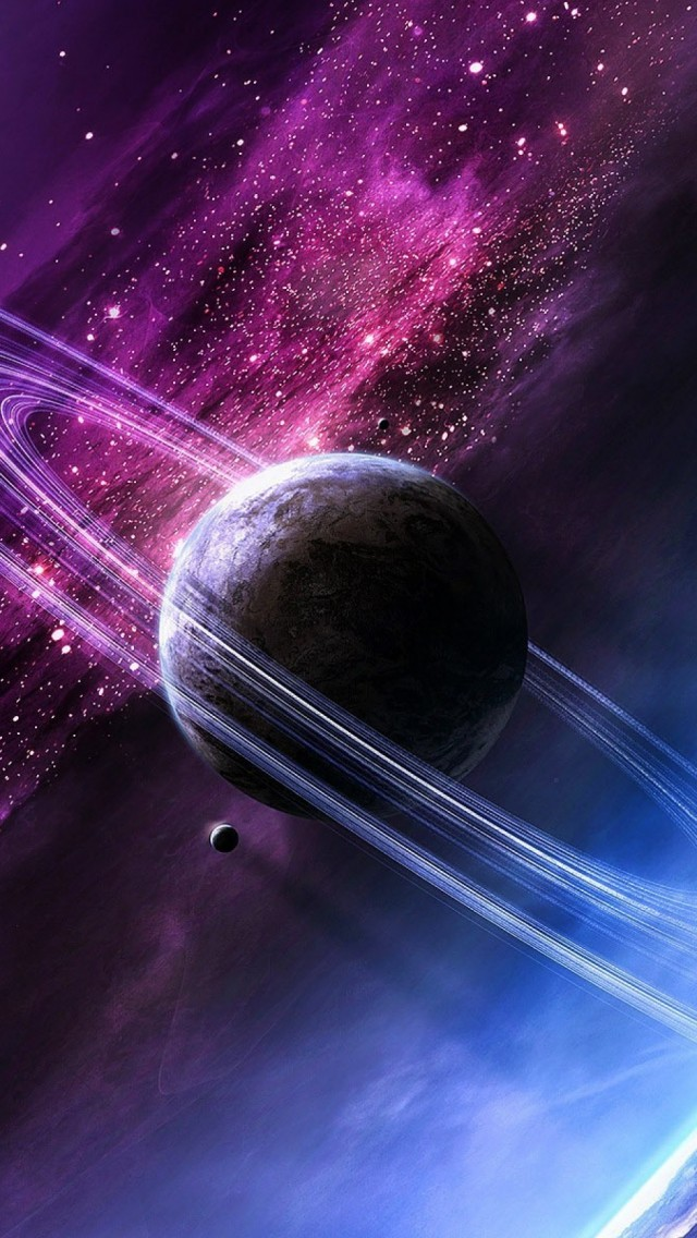 space-iphone-wallpaper-3